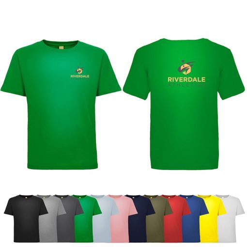 Next Level™ Toddler Cotton T-Shirt