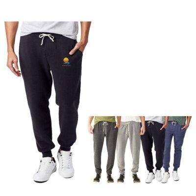 Alternative® Unisex Dodgeball Eco-Fleece Pant