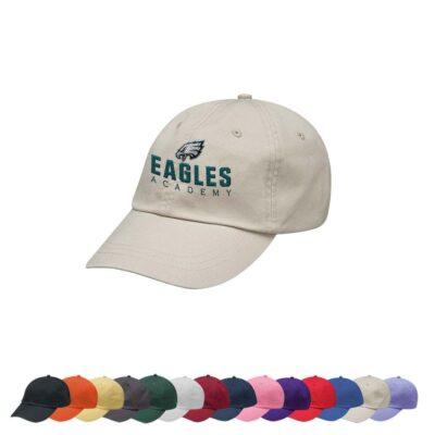 Adams® Optimum II True Colors Cap