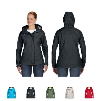Marmot® Ladies' PreCip® Jacket