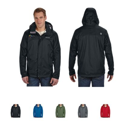 Marmot® Men's PreCip® Jacket