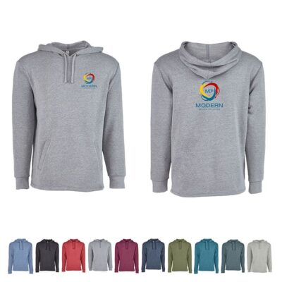 Next Level™ Adult PCH Pullover Hoodie