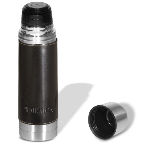 16.9 Oz. Empire Thermal Bottle