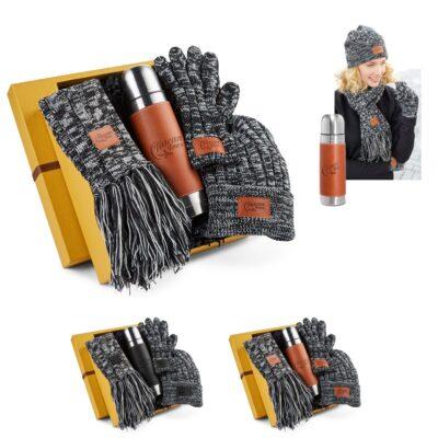 Leeman™ Snug-as-a-Bug Gift Set